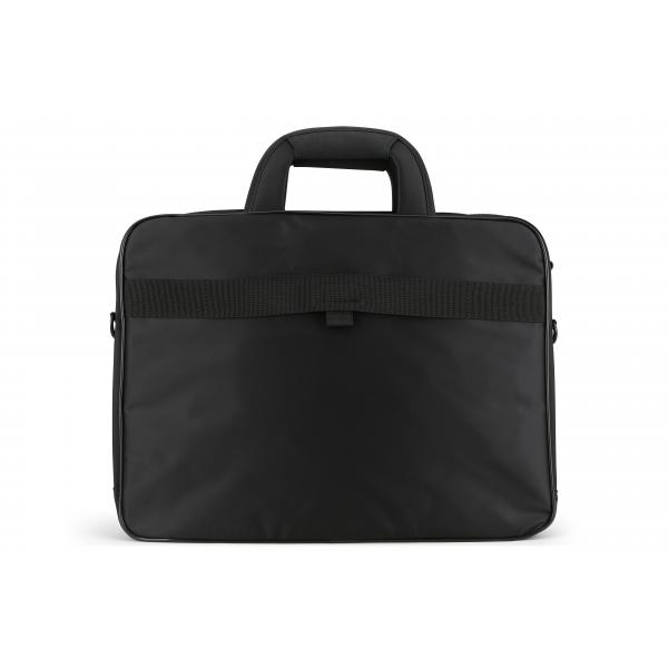 Acer Traveler Case XL 43,9 cm (17.3