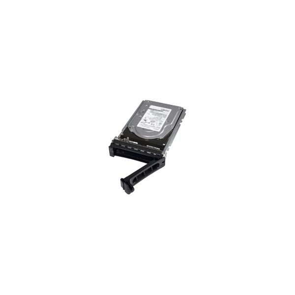 DELL 300GB SAS 300GB SAS disco rigido interno 5397063837106 400-AJOU TP2_400-AJOU