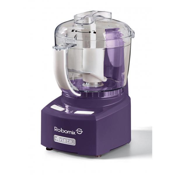 Ariete 1767 350W 0.4L Porpora robot da cucina 8003705112889 1767/01 TP2_1767/01