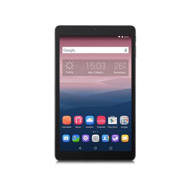 Alcatel One Touch PIXI 3 (10) 8GB Nero tablet 4894461320311  02_S0401559