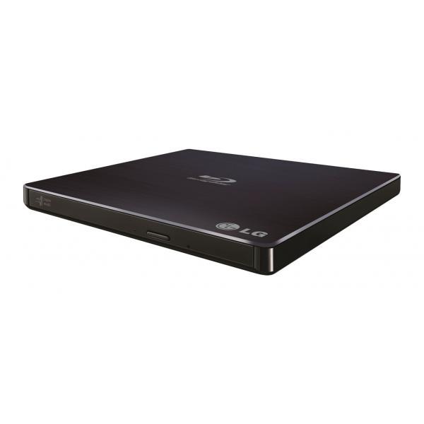 LG BP55EB40 Blu-Ray RW Nero lettore di disco ottico 8806087411805 BP55EB40.AUAE1NB TP2_BP55EB40.AUAE1N
