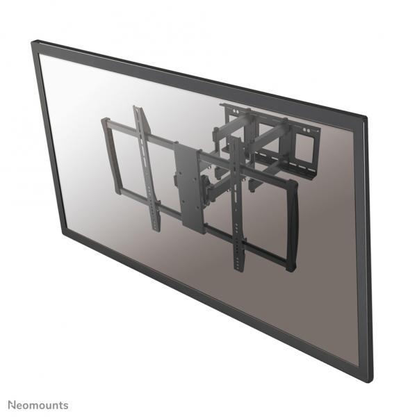 Supporto TV Neomounts LFD-W8000