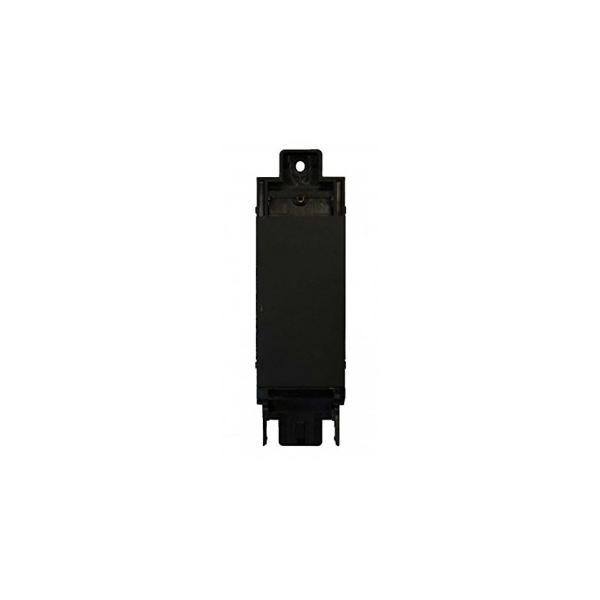 Lenovo 4XB0K59917 Vassoio HDD ricambio per notebook 0190151269996 4XB0K59917 10_S606VW5