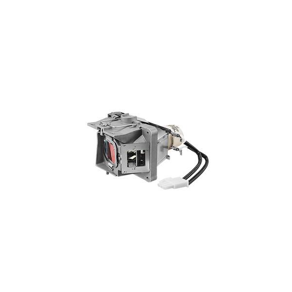 Benq 5J.JCJ05.001 240W UHP lampada per proiettore 4718755060663 MX704 03_MX704