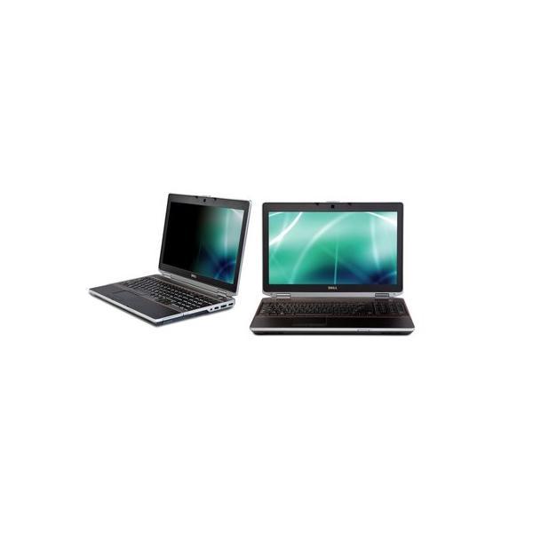 3M Filtro Privacy per Dell™ Latitude™ 14 E7450