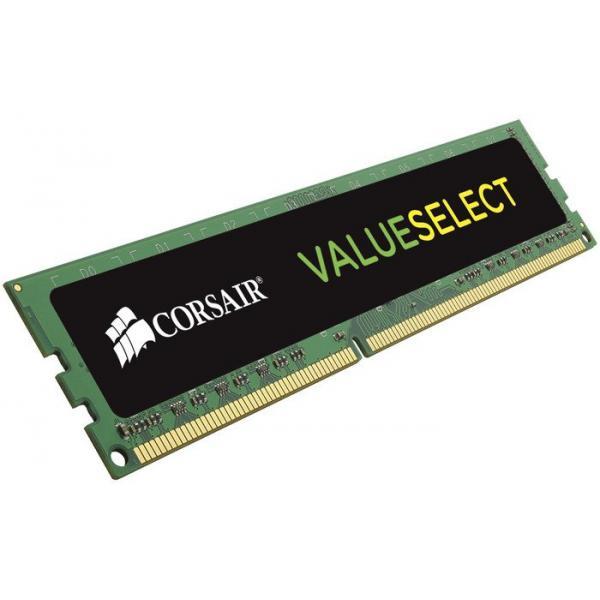 Corsair ValueSelect 16GB DDR4-2133 16GB DDR4 2133MHz memoria 0843591067423 CMV16GX4M1A2133C15 03_CMV16GX4M1A21