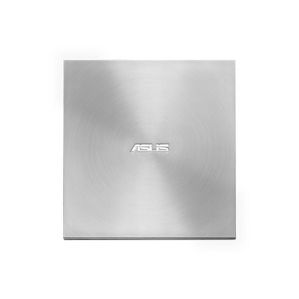ASUS SDRW-08U7M-U DVD±RW Argento lettore di disco ottico 4712900127164 90DD01X2-M29000 10_B99U517