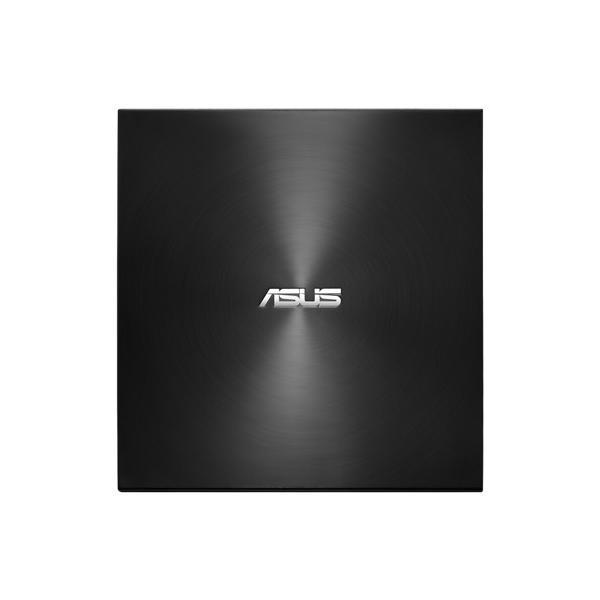 Asus Zen Drive SDRW-08U7M-U 8x DVD Slim Brenner MDisk USB2.0 Schwarz