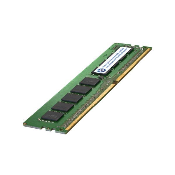 Hewlett Packard Enterprise 8GB DDR4 8GB DDR4 2133MHz memoria 0889296172888 805669-B21 03_805669-B21