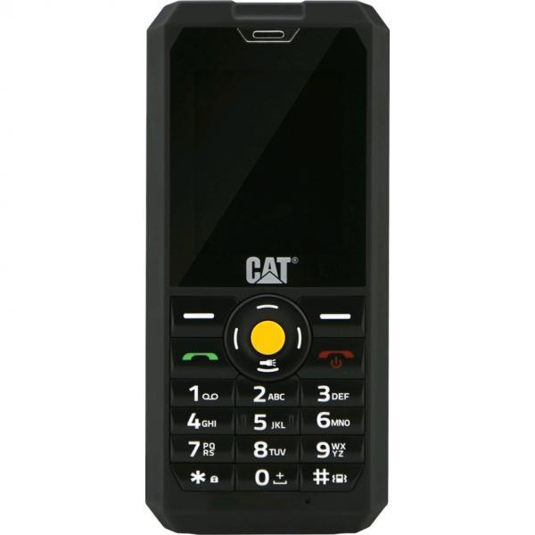 CAT CAT B30 2