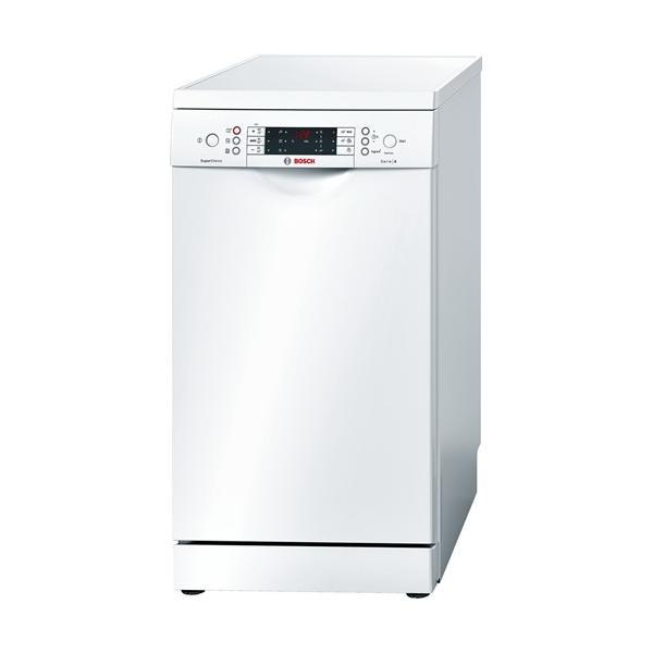Bosch Serie 6 SPS65T72EU Libera installazione 9coperti A++ lavastoviglie 4242002907420 SPS65T72EU 04_90616663