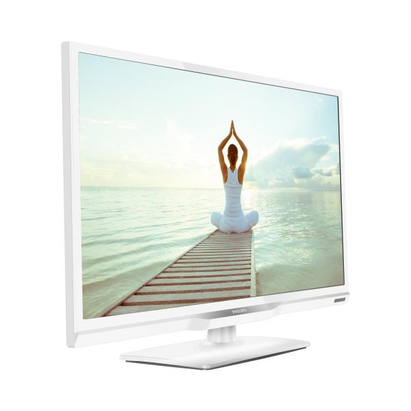 Philips TV LED professionale 24HFL3010W/12  24HFL3010W/12 TP2_24HFL3010W/12
