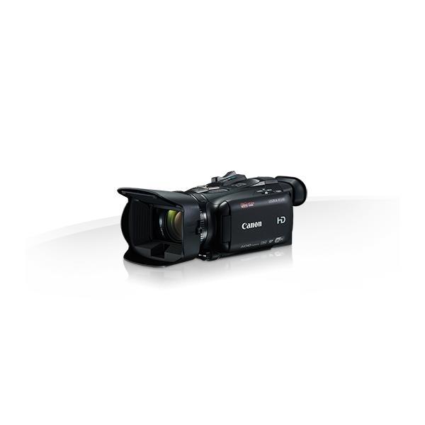 Canon LEGRIA HF G40 Videocamera palmare 3.09MP CMOS Full HD Nero 4549292053500 1005C003 08_1005C003