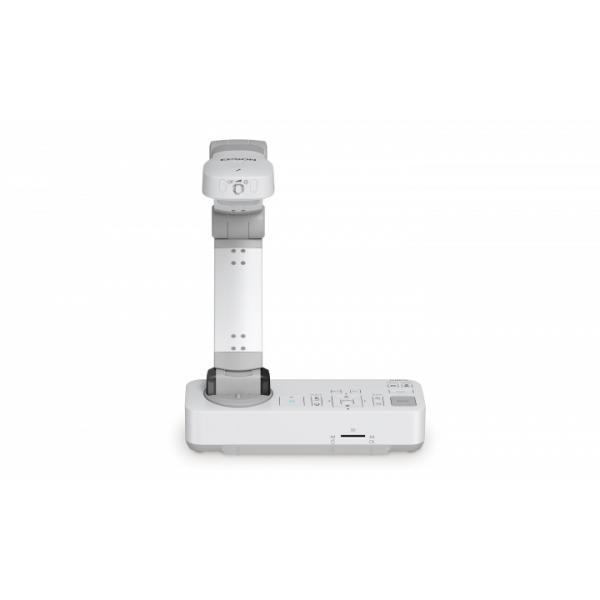 Epson ELPDC13 fotocamera per documento