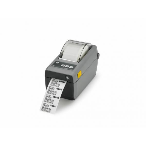 Zebra ZD410 Termica diretta 203 x 203DPI stampante per etichette (CD) 5711783250241 ZD41022-D0EW02EZ 10_V367301 5711783250241 ZD41022-D0EW02EZ