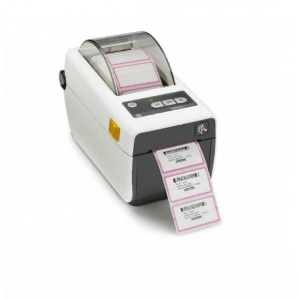 Zebra ZD410 Termica diretta 203 x 203DPI stampante per etichette (CD) 9999999999999 ZD41H22-D0EE00EZ 10_V367305 9999999999999 ZD41H22-D0EE00EZ