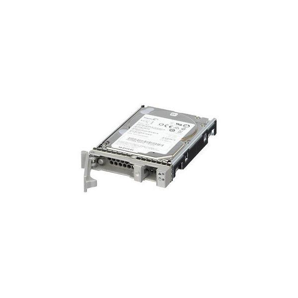 Cisco Cisco UCS-HD300G10K12G 300GB SAS disco rigido interno