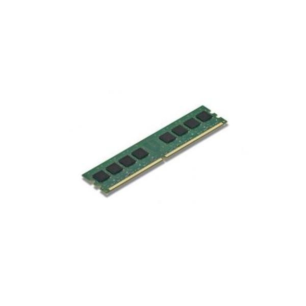 FUJITSU 16384 MB DDR4 RAM ECC a 2133 MHz unbuffered