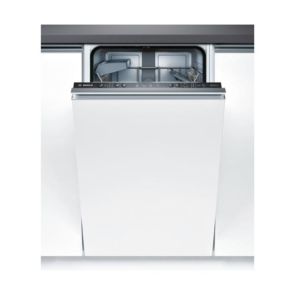 Bosch SPV40E70EU A scomparsa totale 9coperti A+ lavastoviglie  SPV40E70EU TP2_SPV40E70EU