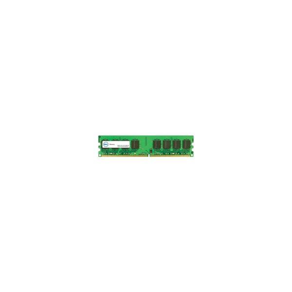 DELL 8GB PC4-17000 8GB DDR4 2133MHz memoria 5397063786015 A8547953 03_A8547953