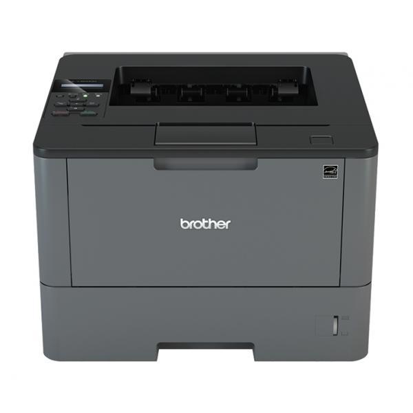 Brother HL-L5000D 1200 x 1200DPI A4 stampante laser/LED 4977766753289 HLL5000DYY1 10_5836799