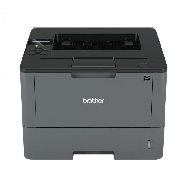 Brother HL-L5100DN 1200 x 1200DPI A4 stampante laser/LED 4977766753319 HLL5100DNYY1 10_5836792