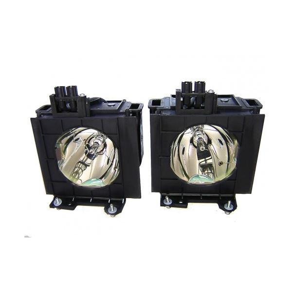 V7 VPL1111-1E 300W NSH lampada per proiettore 0662919059687 VPL1111-1E 10_J153072 0662919059687 VPL1111-1E