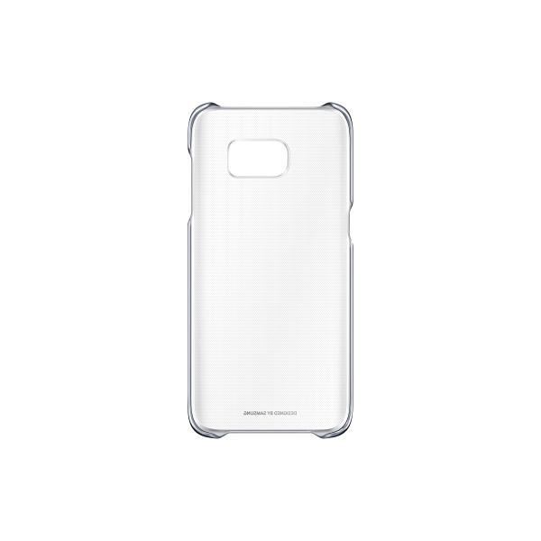 Samsung Samsung EF-QG935C 5.5