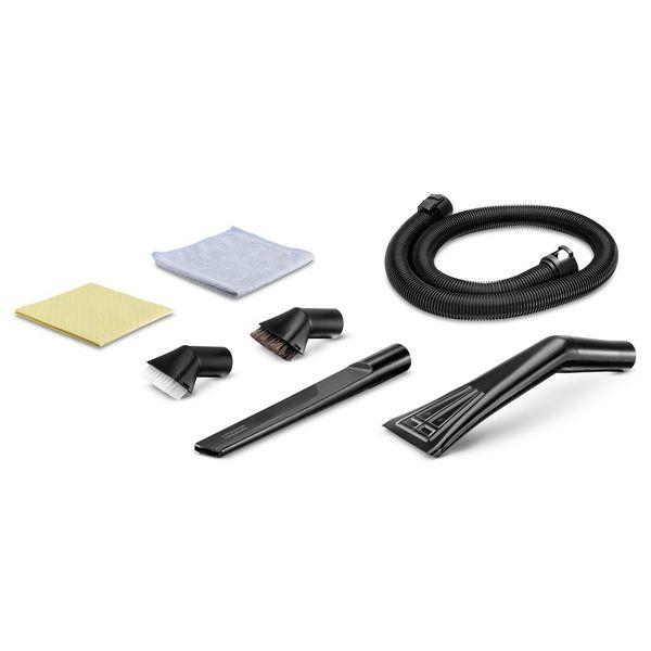 Kärcher 2.863-225.0 Kit di pulizia per la macchina pressure washer accessory 4039784011489 2.863-225.0 04_90529330