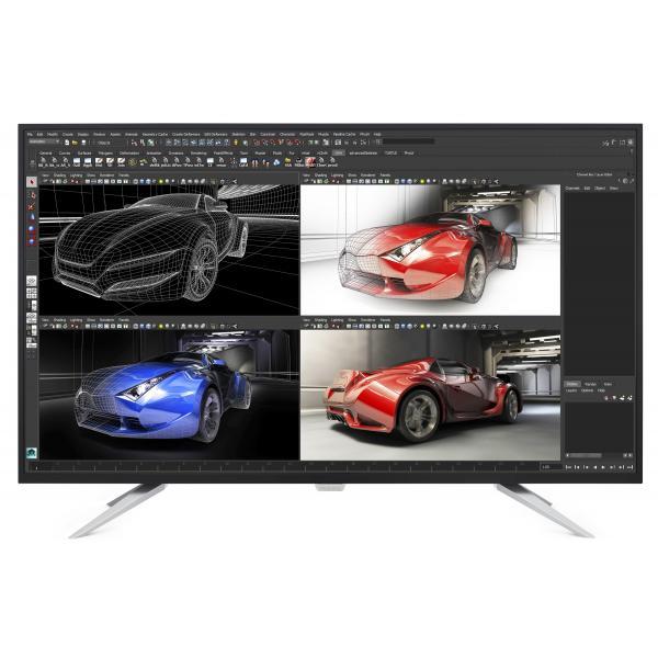 Philips Brilliance Display LCD Ultra HD 4K BDM4350UC/00 8712581738105 BDM4350UC/00 10_Y261097 8712581738105 BDM4350UC/00