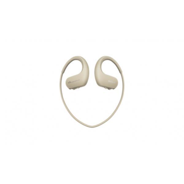 Sony Walkman NW-WS413 MP3 4GB Avorio