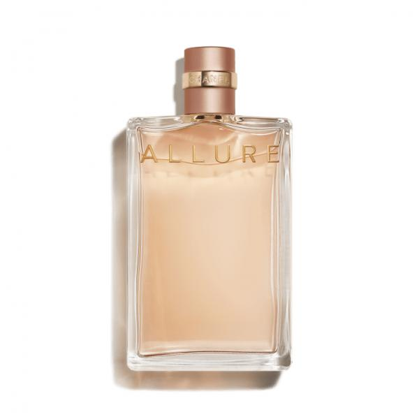 Profumo Donna Allure Chanel EDP Capacità:100 ml