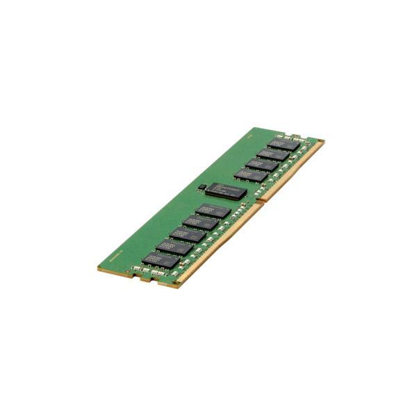 Hewlett Packard Enterprise 8GB DDR4-2400 8GB DDR4 2400MHz memoria 0889296168256 805347-B21 14_805347-B21