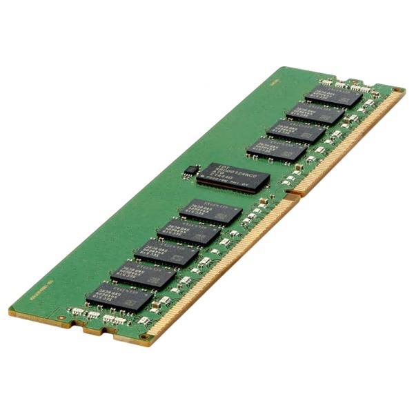 Hewlett Packard Enterprise 32GB DDR4-2400 32GB DDR4 2400MHz memoria 0190017103297 805351-B21 14_805351-RNB21