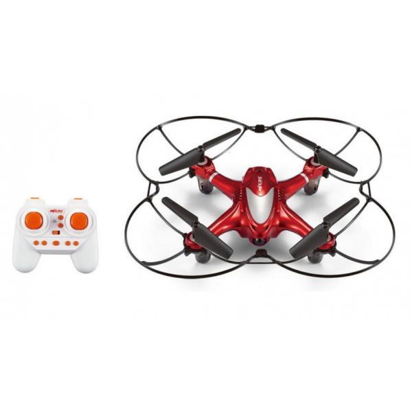 Xtreme T00160 Remote controlled quadcopter giocattolo telecomandato 8025023032984 T00160 14_T00160