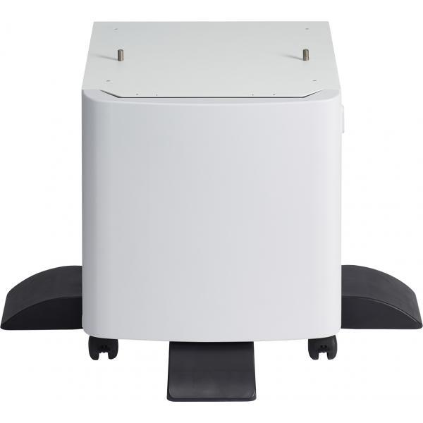 Epson C12C932671 porta stampante 8715946609294 C12C932671 10_235L298