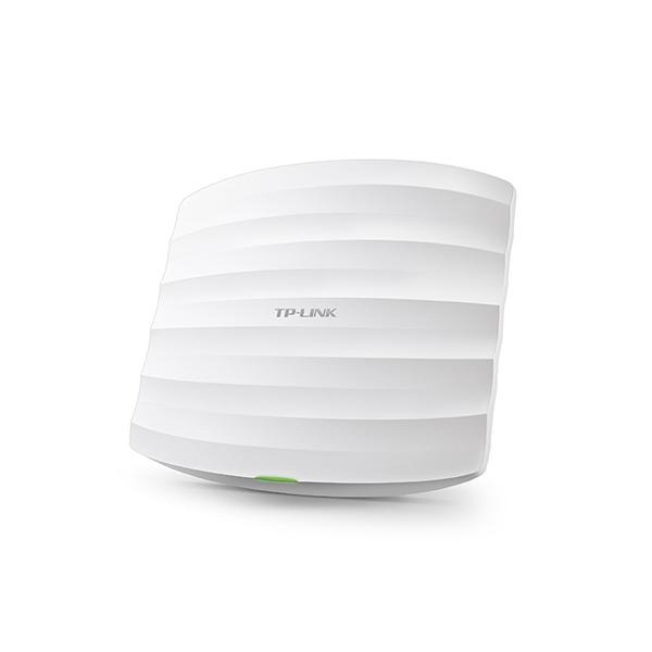 ACCESS POINT WIRELESS TP-LINK EAP330 1900M 802.11b/g/n PoE 6 ANTENNE INTERNE