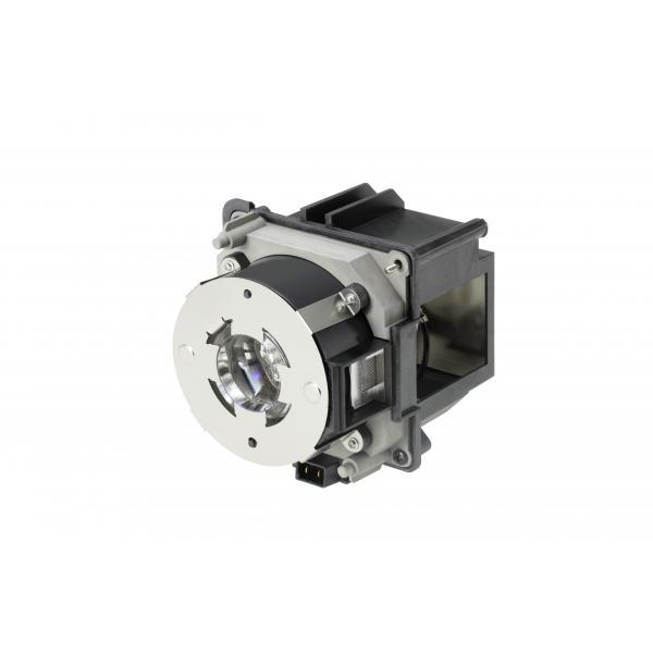 Epson V13H010L93 400W lampada per proiettore 8715946614021 V13H010L93 10_235M044