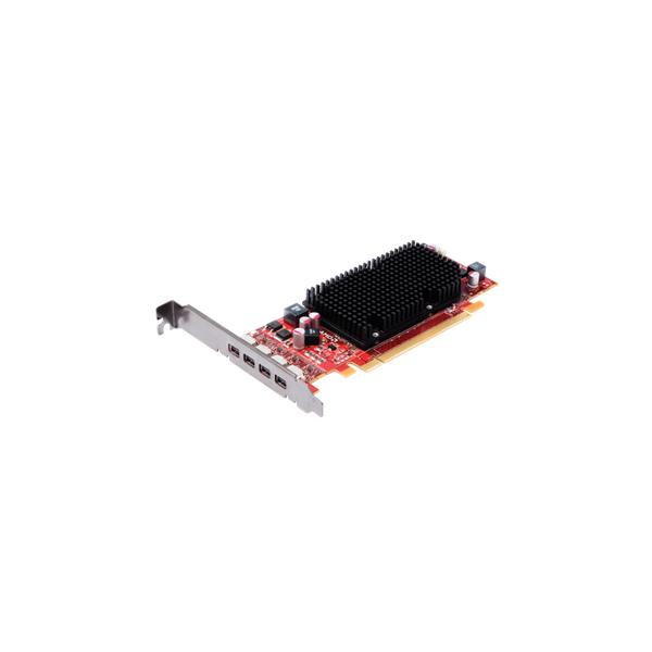 AMD FirePro 2460 FirePro 2460 0.512GB 0727419415804 100-505969 10_3600797