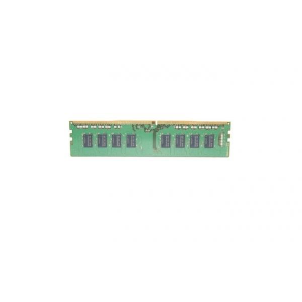 16GB DDR4-2133 - S26361-F3392-L5