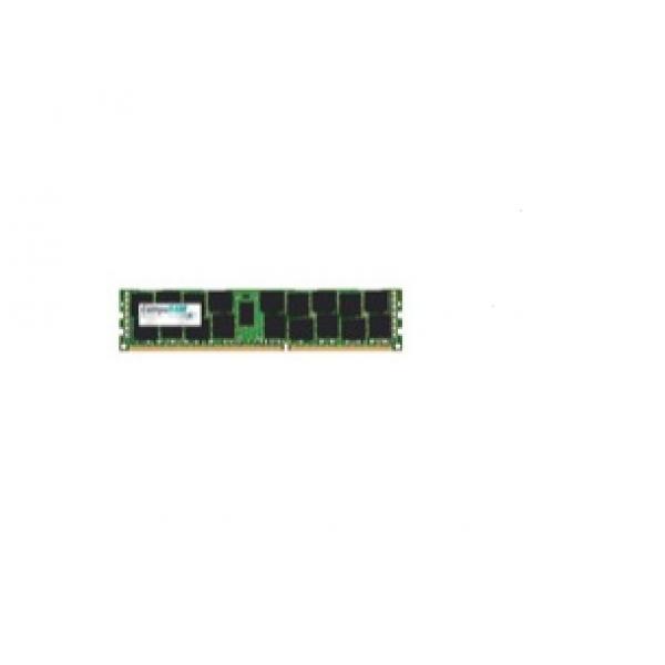 8192 MB DDR4 RAM ECC a 2400 MHz
