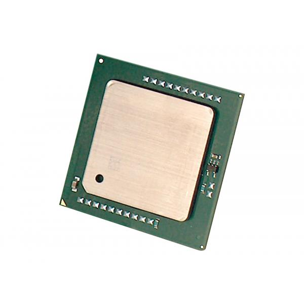 Hewlett Packard Enterprise Xeon E5-2609 v4 ML350 Gen9 Kit 1.7GHz 20MB Cache intelligente processore 0889296052814 801233-B21 08_801233-B21