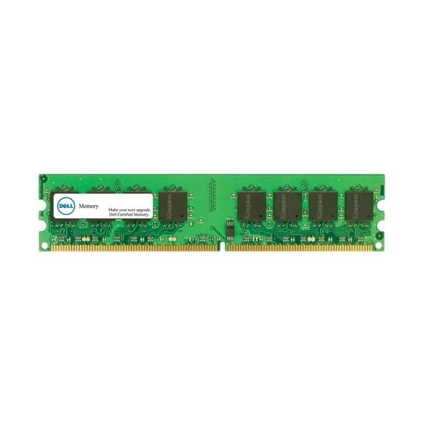 DELL A8733212 8GB DDR4 2133MHz memoria  A8733212 03_A8733212