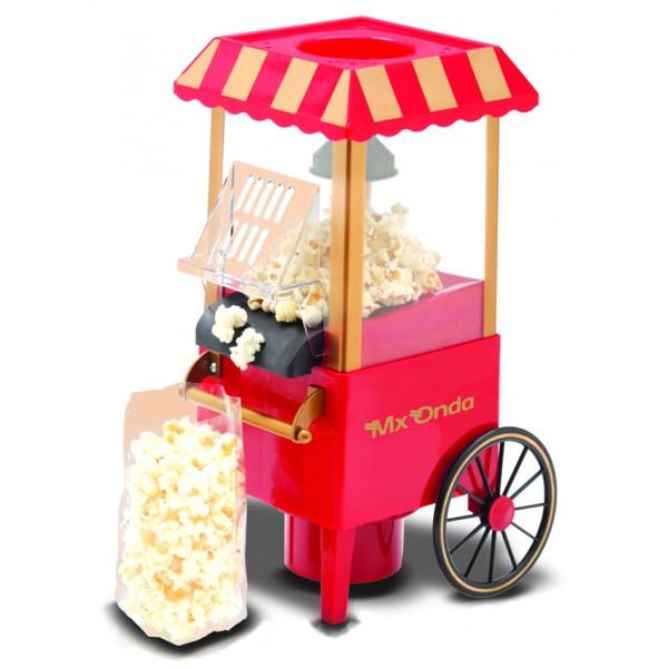 Mx Onda MX-PM2778 1200W macchina per popcorn 8413366464706  02_S0402703