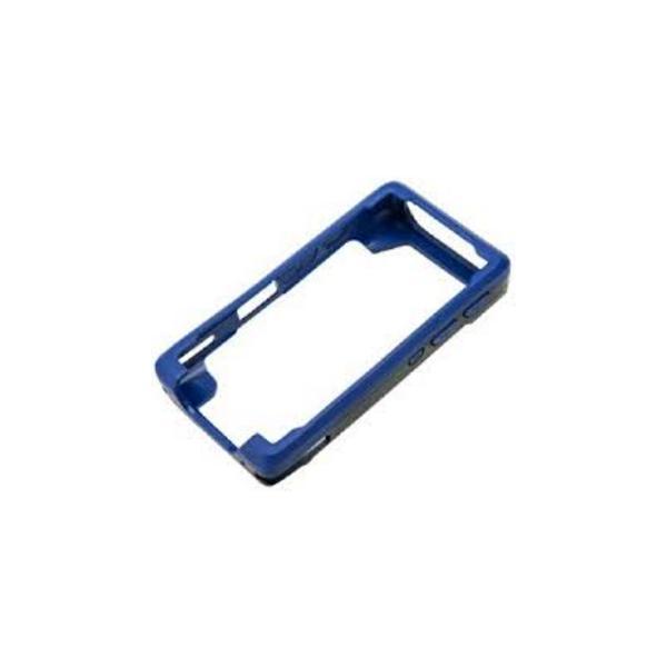 Datalogic 94ACC0132 accessorio PDA/GPS/cellulare 5712505916216 94ACC0132 10_V383087
