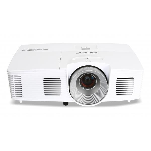 Acer H6520BD Proiettore desktop 3400ANSI lumen DLP 1080p (1920x1080) Bianco videoproiettore 4713392489426 MR.JN111.001 03_MR.JN111.001