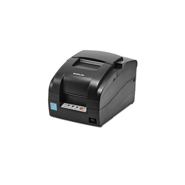 Bixolon SRP-275IIICOESG Matrice di punti POS printer 80 x 144DPI stampante POS/mobili 8809166679080 SRP-275IIICOESG/BEG 10_Y330515