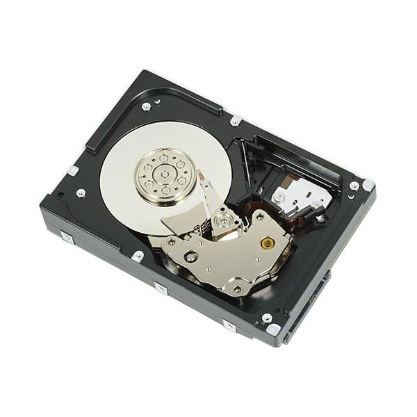 DELL 400-AMFT 1800GB SAS disco rigido interno 5397063750481 400-AMFT 08_400-AMFT