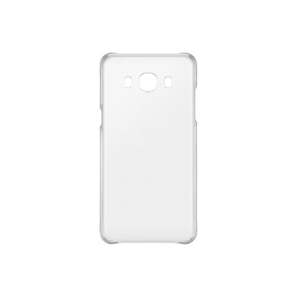 Samsung Samsung EF-AJ510CTEGWW 5.2