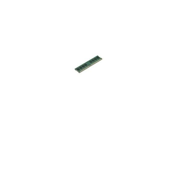 16384 MB DDR4 RAM (1 x 16GB)